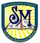 Colegio Santiago Mayor